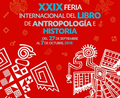Bolivia,-invitado-de-honor-a-Feria-del-Libro-de-Mexico