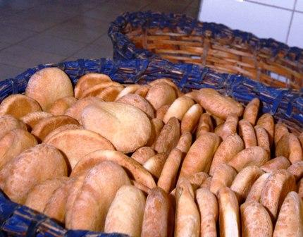 Panaderos-se-declaran-en-emergencia