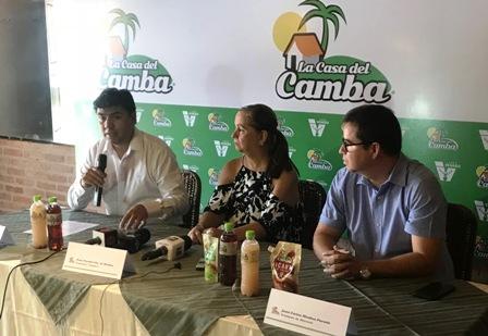 Expanden-sabores,-Casa-del-Camba-industrializa-4-productos