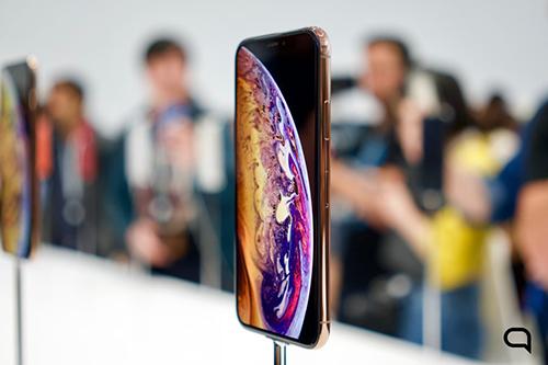 -iPhone-XS-y-XS-Max:-primeras-impresiones-y-criticas