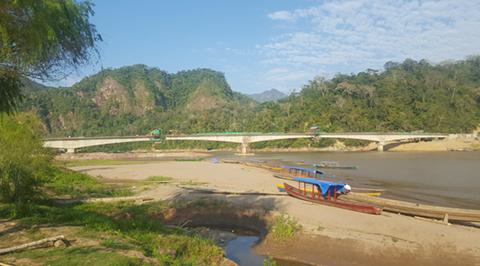 Rurrenabaque:-El-puente-construido-sobre-una-falla-geologica-por-Sinopec-causa-zozobra