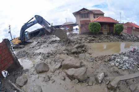 Gobierno-dotara-casas--a-36-familias-afectadas