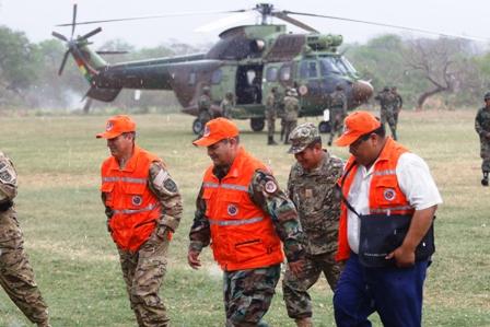 Envian-helicoptero-a-San-Jose,-el-mas-afectado