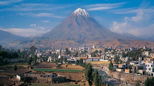 -Sismo-de-5,8-grados-cerca-de-Arequipa