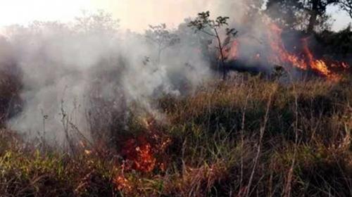 Lluvia-da-tregua-a-equipos-de-salvamento-que-combaten-incendio-en-San-Jose-de-Chiquitos