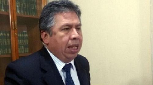 Medicos-de-La-Paz-califican-de--dictador--a-Evo-Morales