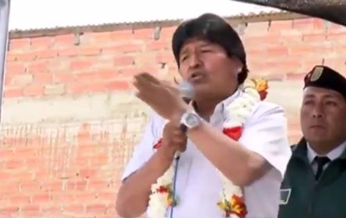 Morales-insiste-en-que-medicos-propieatrios-de-clinicas-privadas,-no-trabajen-en-hospitales-publicos