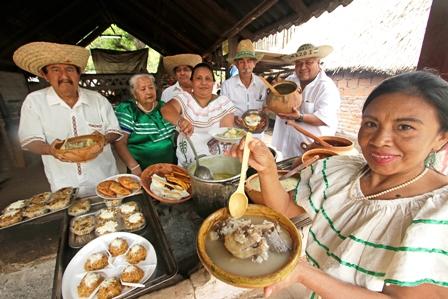 Festivales-de-comida--buscan-preservar-la-tradicion