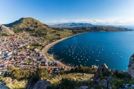 Mejor-destino-verde-de-Sudamerica