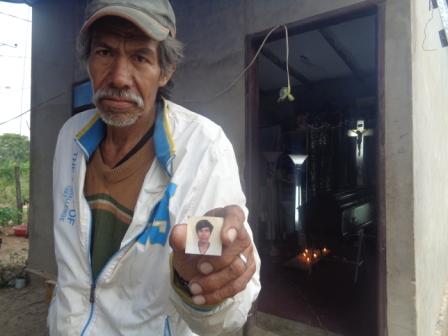Crimen-en-Viana-apunta-a-grupos-de-pandilleros