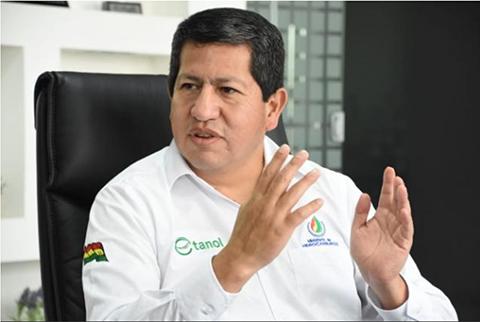 Sanchez-anuncia-que-la-gasolina-Super-Etanol-92-se-comercializara-desde-octubre