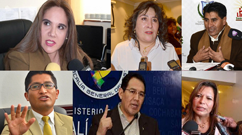 Caso-Alexander:-Al-menos-10-autoridades-sabian-de-la-inocencia-del-medico-Jhiery-Fernandez