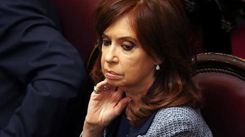 El-juez-procesa-y-pide-prision-preventiva-para-Cristina-Kirchner-como-jefa-de-una-red-de-sobornos
