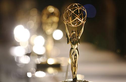 Los-premios-Emmy-2018-coronaran-a-HBO-o-a-Netflix-como-reina-de-la-TV
