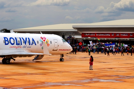 San-Ignacio-estrena-aeropuerto-para-vuelos-diurnos