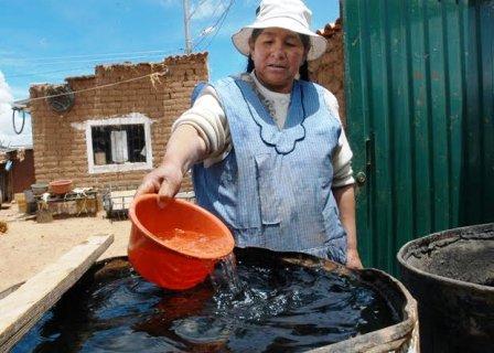 Abastecimiento-de-agua-y-saneamiento