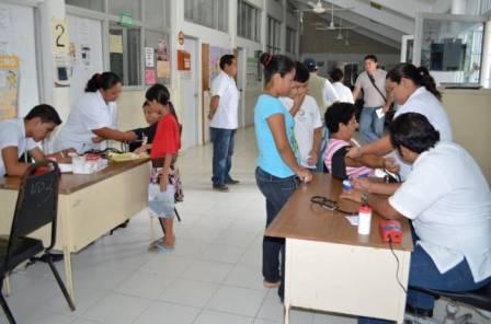 Salud-nacional-queda-en-la-cola-a-nivel-Latinoamerica,-pese-a-los-avances