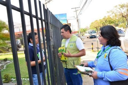 Ley-de-Aseo-Urbano-da-5-dias-para-instalar-canastillos