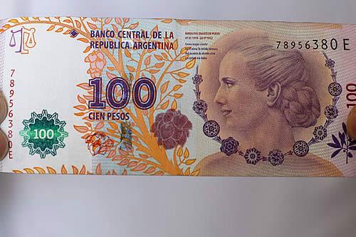 El-FMI-anuncia--importantes-progresos--en-el-nuevo-acuerdo-con-Argentina