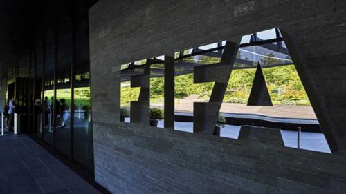 FIFA-quiere-que-un-algoritmo-fije-precio-de-los-futbolistas