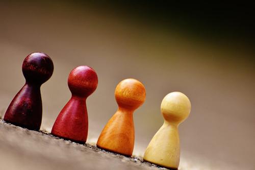 Los-4-tipos-principales-de-personalidad,-segun-la-ciencia