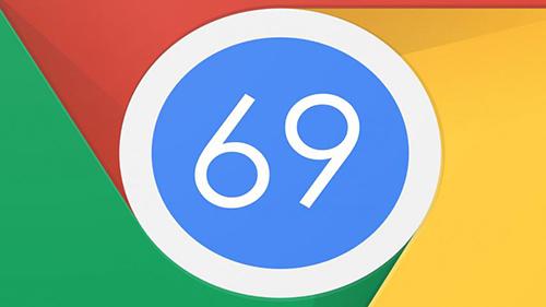 -Como-proteger-nuestra-privacidad-en-el-nuevo-Google-Chrome-69-