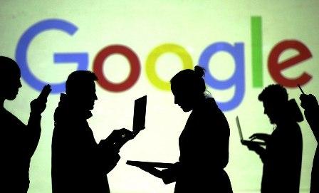 Cambios-que-se-vienen-en-Google