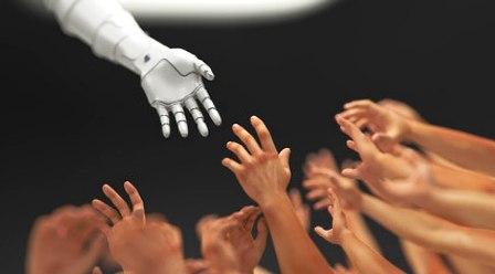 Tecnologia-mejorara-la-vida-de-millones-de-personas