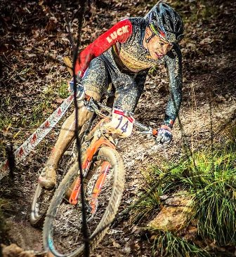 Compite-en-la--Catalunya-Bike-Race-