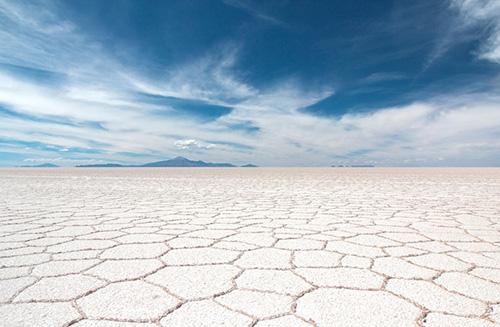 Dia-del-Turismo:-Bolivia-promociona-15-lugares-para-visitar