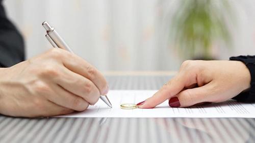 -Divorcio-por-Notario-tendra-tiempo-de-tramite-mas-corto