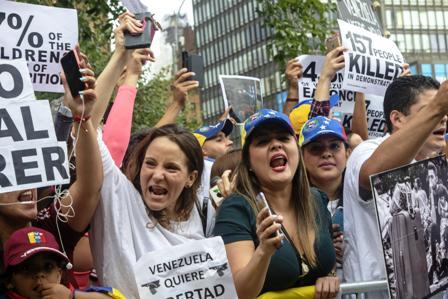 ONU-ordena-ayuda-a-Venezuela-