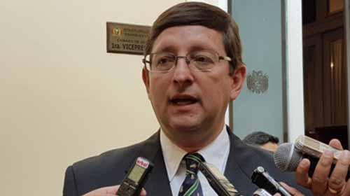 Ortiz-dice-que-amnistia-a-Tuto-y-Mesa-comprueba-que-sus-procesos-eran-persecucion-politica