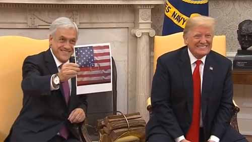 -Trump-se-reune-con-Pinera-y-dice-que-a-Chile-no-le-falta-costa-ni-oceano