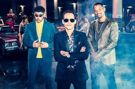 Will-Smith-canta-con-Marc-Anthony