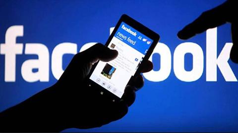 Como-saber-si-tu-cuenta-de-Facebook-ha-sido-hackeada