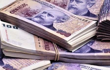 El-peso-argentino-cae-a-cifra-record