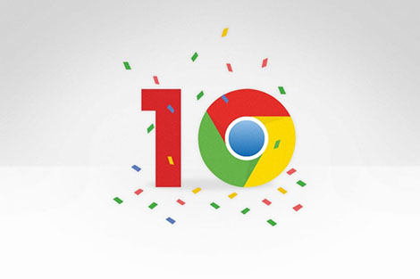 -10-anos-de-Google-Chrome
