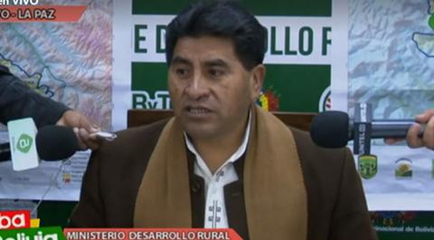 Gobierno-acusa-a-Adepcoca-de-querer-duplicar-cultivos-en-La-Asunta-y-ve-fin-desestabilizador