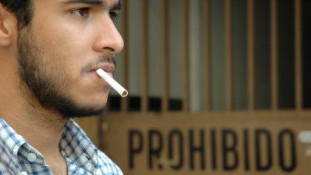 El-cancer-de-pulmon-en-Bolivia,-un-flagelo-marcado-por-el-estigma-del-fumador