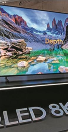 Presentan-su-nuevo-televisor-Q900R-Gled-8k-al-mercado