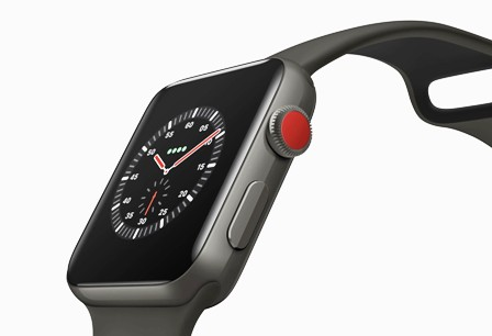 Apple-watch-reina-entre-los-Wearables