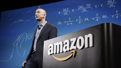 Amazon-se-convirtio-en-la-segunda-empresa-en-alcanzar-un-valor-de-mercado-superior-al-billon-de-dolares-en-EEUU