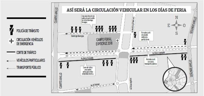 Expocruz-2018,-plan-de-seguridad-para-los-dias-de-feria