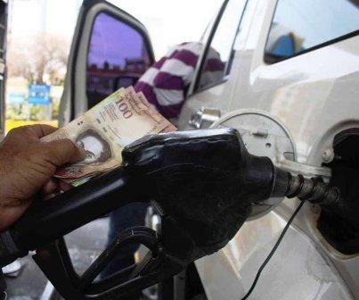 Prueban-mecanismo-para-pagar-gasolina