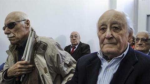Condenan-a-un-exmilitar-argentino-a-45-anos-de-prision-por-robo-de-bebes-