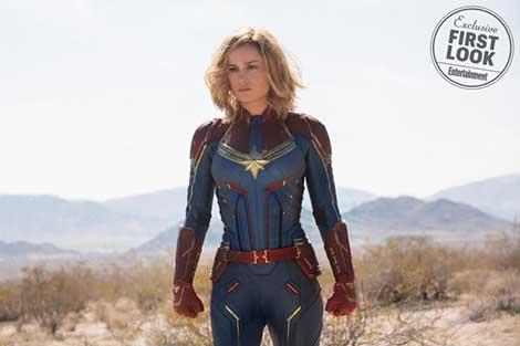 Marvel-acaba-de-revelar-el-aspecto-oficial-de-la-Capitana-Marvel:-aqui-tienes-a-Carol-Danvers