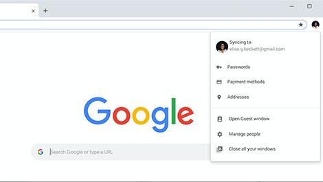 Todas-las-novedades-que-tienes-que-probar-en-la-nueva-version-de-Google-Chrome
