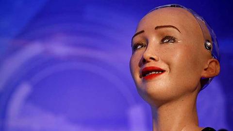 Un-hallazgo-informatico-permite-dar-voz-a-personas-vivas-o-muertas