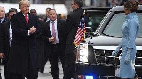 El-Servicio-Secreto,--al-descubierto-:-Lo-mas-curioso-de-la-escolta-presidencial
